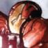 Avant-Première VO : Review Invincible Iron Man #11