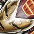Avant-Première VO : Review: Invincible Iron Man #12