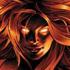 Marvel Comics in June 2009: X-Men & Mutants