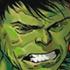 Avant-Première VO : Review Mighty Avengers #23