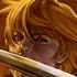 Avant-Première VO : Review New Avengers: The Reunion #1