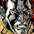 Avant-Première VO : Review Uncanny X-Men #507