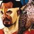 Avant-Première VO : Review Captain America #49