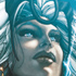Avant-Première VO : Review Astonishing X-Men #29