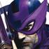Preview: Dark Reign: Hawkeye #1