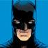 DC Comics In July 2009 - Part 1 : DC Universe