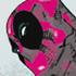 Preview: Deadpool #10