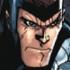 Avant-Première VO : Review Avengers: The Initiative #23