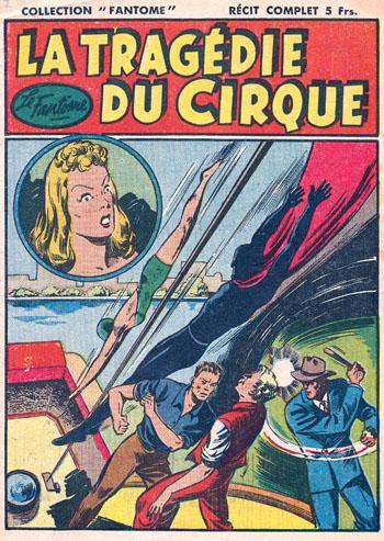 la-tragedie-du-cirque-dl-85