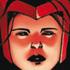 Avant-Première VO : Review Mighty Avengers #24