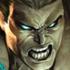 Avant-Première VO : Review Skaar: Son of Hulk #10