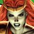 Avant-Première VO : Review Savage She-Hulk #1
