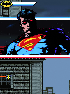 superman_batman_screenshot_1_240x320