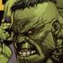 Avant-Première VO : Review Ultimate Wolverine vs Hulk #4
