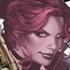 Avant-Première VO : Review Uncanny X-Men #508