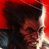 Wolverine: Weapon X #2 Preview & #1 Second Print Variant