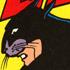 Oldies But Goodies: Sensation Comics #1 (Jan. 1942)