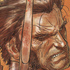 Preview: Wolverine: Weapon X #1