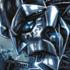 Avant-Première VO : Review X-Men Legacy #223