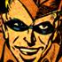 Oldies But Goodies: Daring Mystery Comics #8 (Jan. 1942)