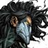 Avant-Première VO : Review Darkness #77
