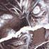 Avant-Première VO : New Mutants #2