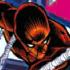 Avant-Première VO : Review Amazing Spider-Man #594
