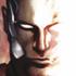 Avant-Première VO : Review Human Torch Comics #1