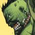 Avant-Première VO : Ultimate Wolverine vs Hulk #6