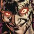 Avant-Première VO : Amazing Spider-Man #598