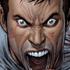 Preview : Berserker #1