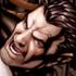 Avant-Première VO : Review Punisher #6