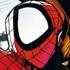 Avant-Première VO : Ultimate Spider-Man Requiem #1
