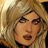 Preview: Uncanny X-Men #513
