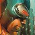 Preview: Dark Avengers/Uncanny X-Men #1