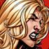 Marvel in September 2009: X-Men & Mutants