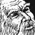 La Genèse R. Crumb : la BD de l'été de Télérama 17 juin-5 août