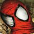 Avant-Première VO : Review Ultimate Spider-Man #133