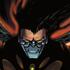 Avant-Première VO : Review Darkness #78