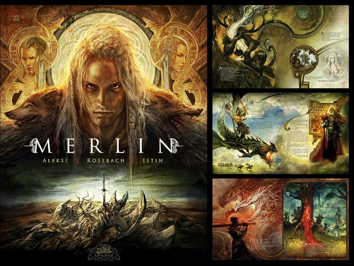 Merlin_01