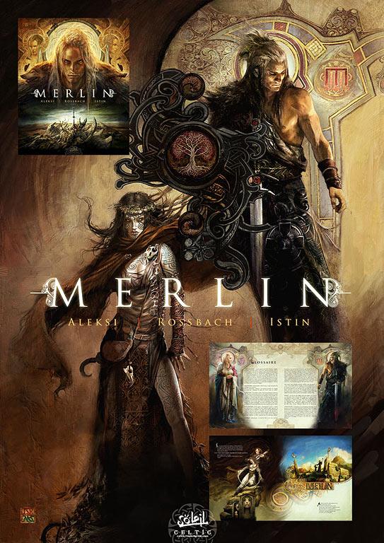 Merlin_02