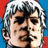 DC Comic In October 2009: Wildstorm