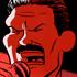 Comic Box Virgin #47 - Freddie & Moi