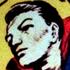 Oldies But Goodies: Marvel Comics #1 (2)