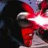 Avant-Première VO : Astonishing X-Men #31