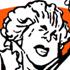 Comic Box Virgin #55 – Les Clés de la Bande Dessinée T1