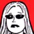 Comic Box Virgin #54 – L'Enfer est pavé...