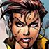 La Table Ronde : Justice League of America #38