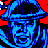 Oldies But Goodies: Boy Commandos #1 (1942)