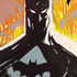 Avant-Première VO : Batman: The Widening Gyre #3
